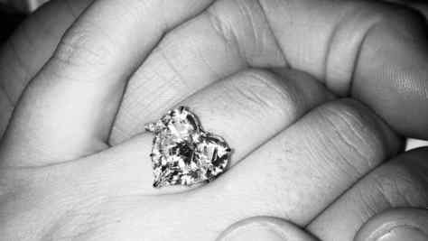 lady-gaga-anillo-compromiso