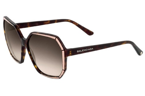 sunglasses_30670952_480x