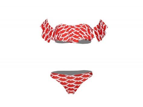 Bikini-con-stampa-bacio-Patymua-800x599